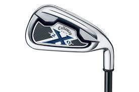 callaw callaway x 20 irons callaway iron sets golfbidder