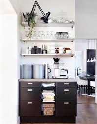 Coffee Nook Ideas 18 Best Diy Coffee Nooks Images On Pinterest Coffee Nook Coffee