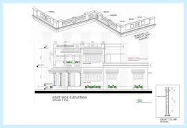 750 square feet floor plan part 39 2nd floor plan 062g 0058