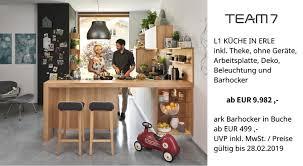 Ebay Kleinanzeigen Gebrauchte Esszimmer Uncategorized Gunstige Kuchenzeilen Cm Kuche Gunstig Gebraucht