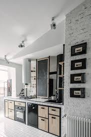 caissons cuisine caissons cuisine caisson bas n 6 meuble de cuisine l50 x h70 x p56