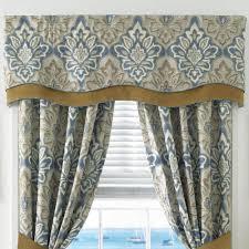 croscill shower curtains bathroom shower curtain sets shower curtain sets with rugs