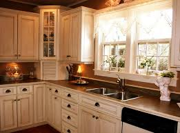 Corner Cabinet Storage Solutions Kitchen Brilliant Single Kitchen Cabinet Ideas Corner Kitchen