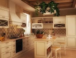 old world kitchen old world kitchen design in white color scheme best colors for