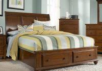 Macys Bedroom Furniture Sale Macy Bedroom Sets On Sale Awesome Nursery Beddings Avondale