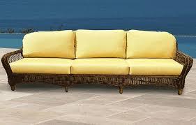 Replacement Sofa Cushions Replacement Sofa Cushion Covers Dfs Centerfieldbar Com