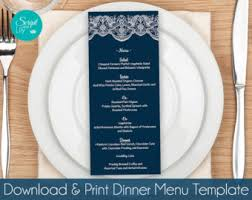 menu template for mac ideas collection free menu templates for mac pages with format