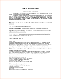 national honor society essay samples my dream job essay essay about my dream job engineer resume job recommendation template ledger paper job letter of recommendation template by pdy21147