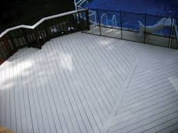 premium american made waterproof deck coatings from ames research