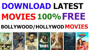 download movies for free download latest bollywood movies