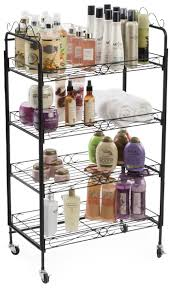 Wire Bakers Rack Commercial Bakers Rack Images Reverse Search