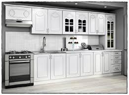 Vaisselier Cuisine Pas Cher by Best Element Cuisine Pas Cher Contemporary Home Decorating Ideas