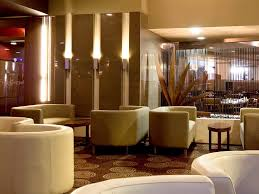 Wohnzimmer Bar Hannover Hotel In Liverpool Mercure Sydney Liverpool