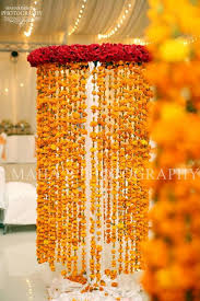 Indian Engagement Decoration Ideas Home 905 Best Wedding Ideas U003c3 Images On Pinterest Hindus Indian