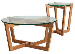 Walmart End Tables And Coffee Tables Coffee U0026 End Table Sets Wonderful For Top 10 U2013 Steve Silver