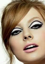 hair and makeup vintage 26 best vintage makeup images on pinterest beauty make up hair