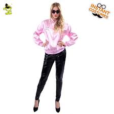 online get cheap pink lady costumes aliexpress com alibaba group