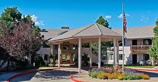 halloween city colorado springs senior living u0026 retirement community in colorado springs co