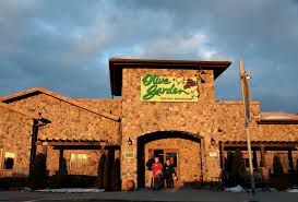 olive garden has a 400 per new year s dinner money