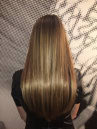 great hair extensions an in depth look at the best hair extensions for hair