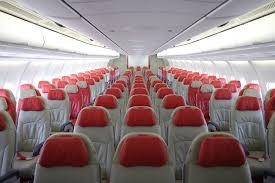A330 300 Seat Map Thai Airasia X Airbus A330 300 Aircraft Tour Hd May 2014 Youtube