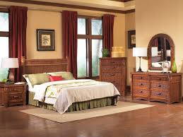 wicker bedroom furniture for sale bedroom wicker bedroom furniture elegant luxury white bedrooms
