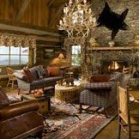 country style homes interior country homes interiors thesouvlakihouse com