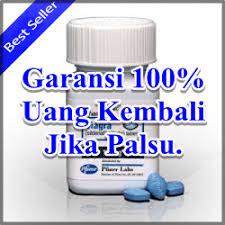 jual obat kuat viagra usa di jakarta antar gratis 081383777147
