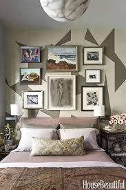 580 best the bedroom images on pinterest bedrooms guest