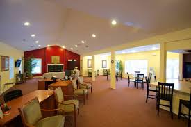 home design stores wellington furniture store in des moines home design ideas and pictures