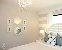 chandeliers design amazing height to hang chandelier in bedroom