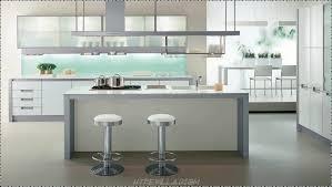 Kitchen Interiors Photos Interiors Of Kitchen Home Design
