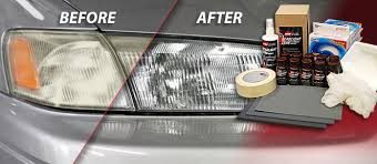 Car Interior Detailing Near Me Auto Detailing Products Auto Detailing Supplies Malco
