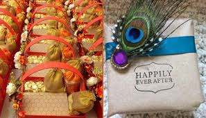 wedding gift packing ideas 5 customised packing ideas for your wedding gifts