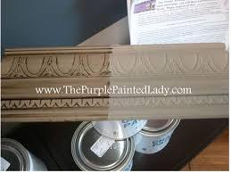 Annie Sloan Kitchen Cabinet Makeover 21 Best Coco Annie Sloan Chalk Paint Images On Pinterest Chalk