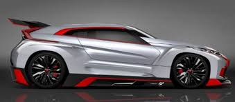 mitsubishi evo 2019 mitsubishi evo interior specs review 2018 2019 new cars