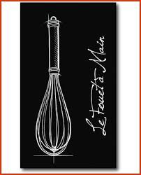 tableau design pour cuisine cadre cuisine design beautiful tableau pas cher moderne pour cuisine