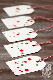 93 best gift wrap ideas images on pinterest diy gifts and