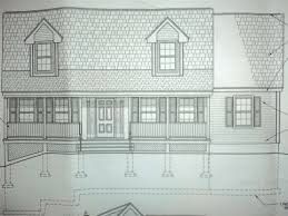 newton nh new construction for sale homes condos multi family
