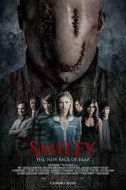 Seeking Subtitrat Horror From 2000 To 2012 Smiley 2012 Filme