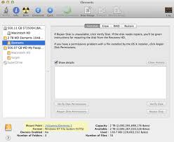 format wd elements external hard drive for mac how to format a usb external disk for mac osx using disk utility