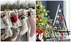 christmas decorations where to buy wreaths and ornaments in singapore