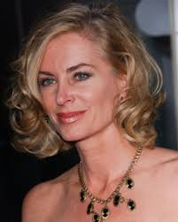 eileen davidson hairstyle 2015 eileen davidson on days of our lives return i was surprised they