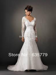 silver plus size bridesmaid dresses luxury wedding dresses for plus size wedding dresses with