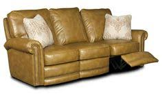 Broyhill Recliner Sofas Broyhill 258 Sofa Collection 62 W X 40 5 D X 39 H For