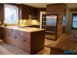 fabriquant de cuisine fabriquant d armoire de cuisine salle de bain vanité