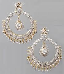 gold earrings price in pakistan jewelry designs pakistan 2015 bridal gold jewellery