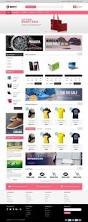 flavia html5 bootstrap and css3 ecommerce website template