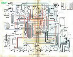 bentley turbo wiring diagram bentley wiring diagrams instruction