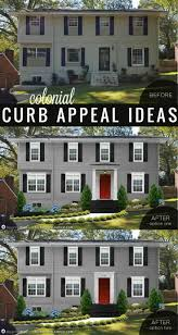 157 best house exterior images on pinterest house exteriors